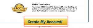 IXWebHosting主机购买教程